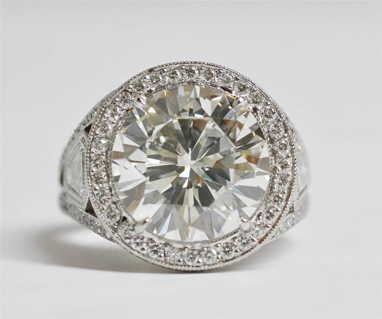 Sell an Engagement Ring Denver CO