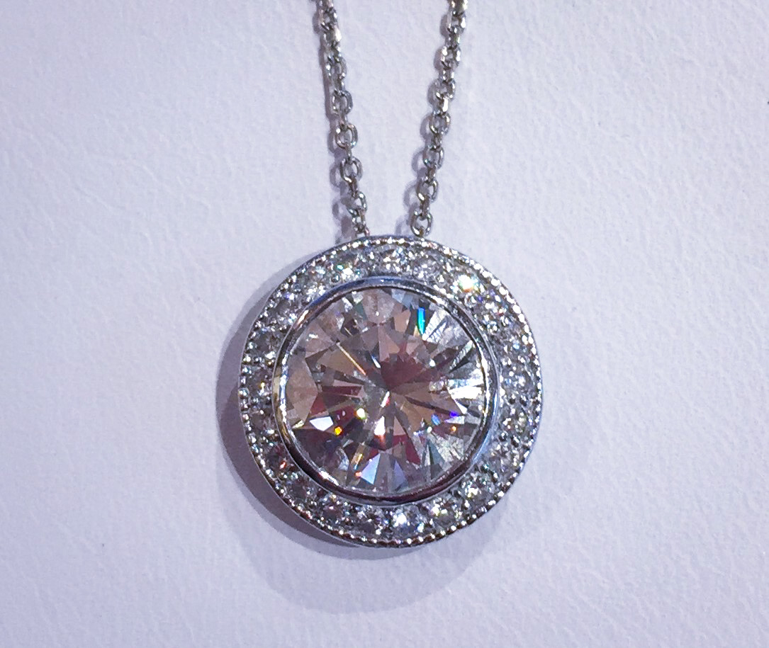 denver jewelry buyer where to sell jewelry for
