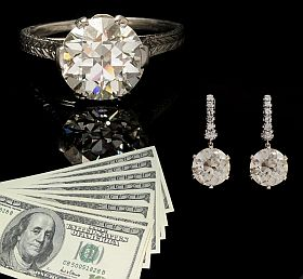the best place to sell jewelry in denver colorado
