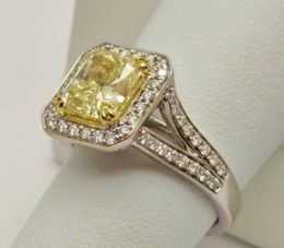 The Best Place to Sell Jewelry in Denver, Colorado